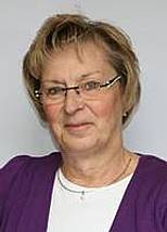 Andrea Höbbel
