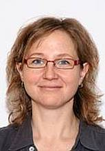Diana Koschinek