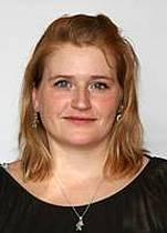 Jennifer Köhler
