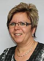Manuela Klimm